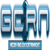 Geek Cast Radio Network