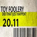 Toy Foolery Thumbnail