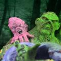 Swampy Thumbnail