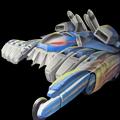 Thundertank Thumbnail