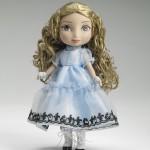 TB Alice - 8in Alice