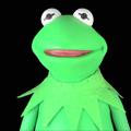 Kermit thumbnail