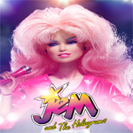 Jem Debut thumb