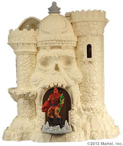 castleGrayskull3