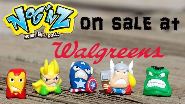 Nognz walgreens title