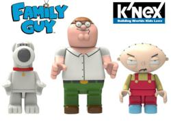 gI_79571_KNEX Family Guy Preview