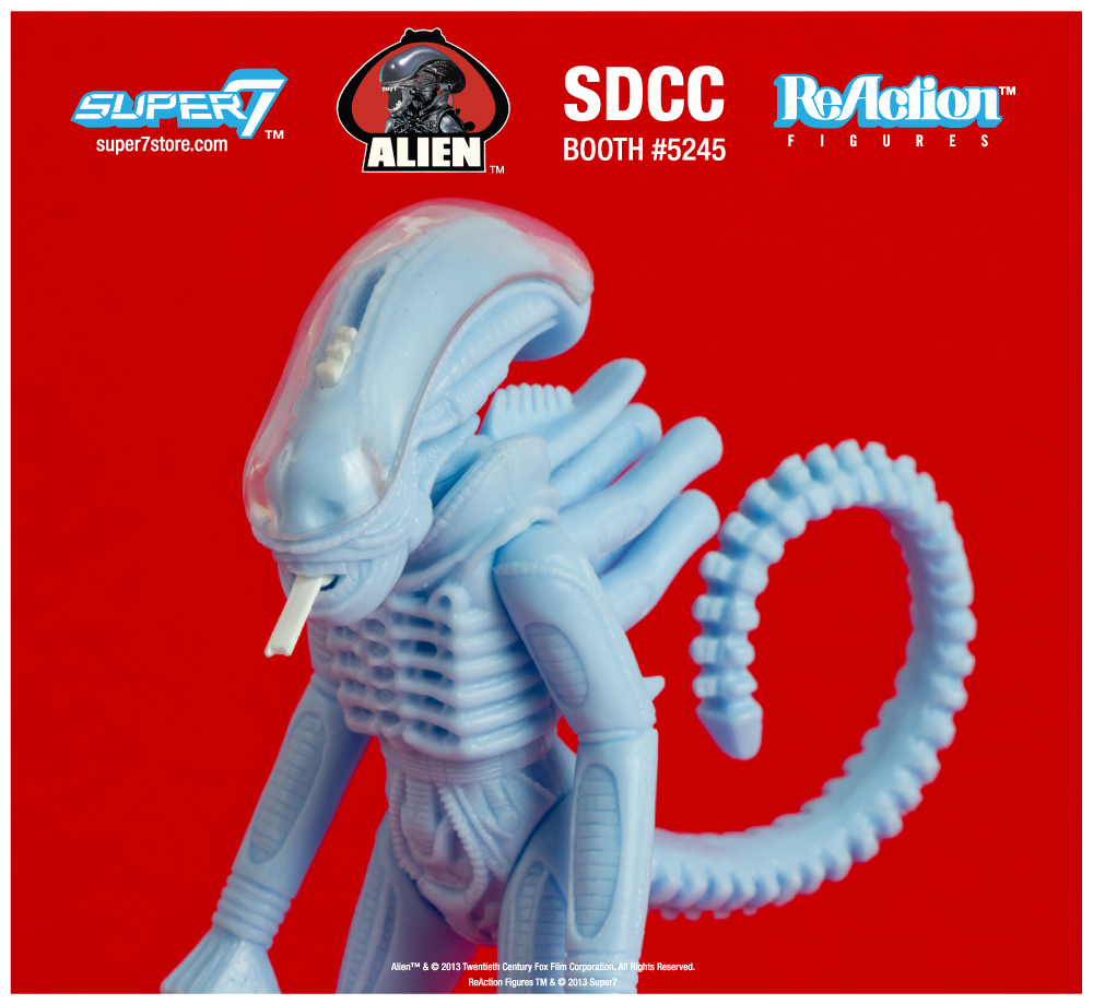 2Pack_Alien_6_logo