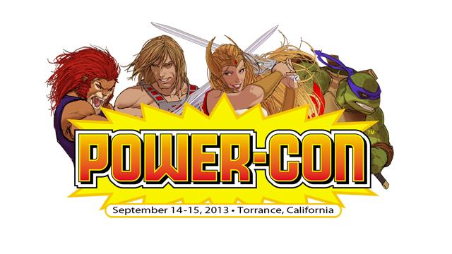 Powercon title