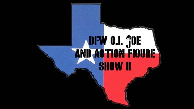 DFW title