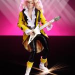 web_14036_guitar