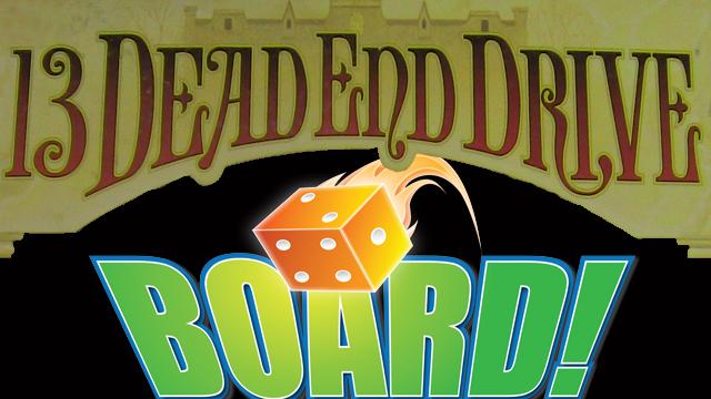 Board Ep 1 Title