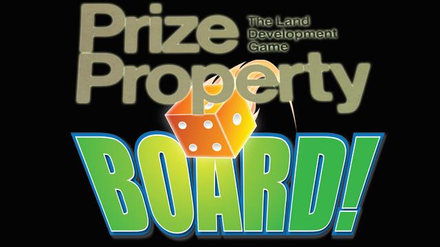 Board Ep 6 Title