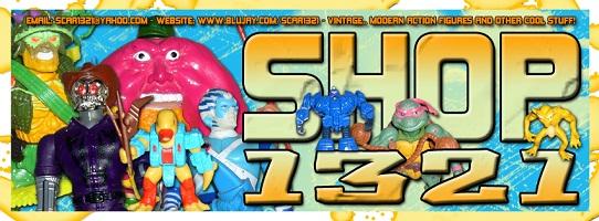 scar1321,s1,i1,banner