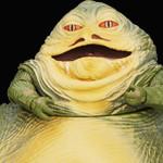 Jabba Thumb