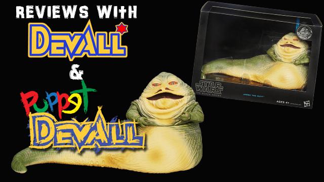 Jabba Title