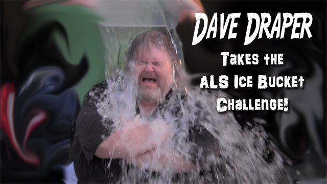 Dave Ice Title