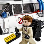 Lego Ghostbusters Thumb
