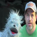 Puppet Ice Thumb