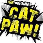 Catpaw Thumb