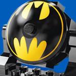 Bricktober Bat Signal Thumb