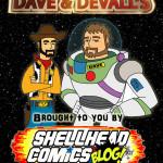 Dave-and-Devall-New-Site-logo copy