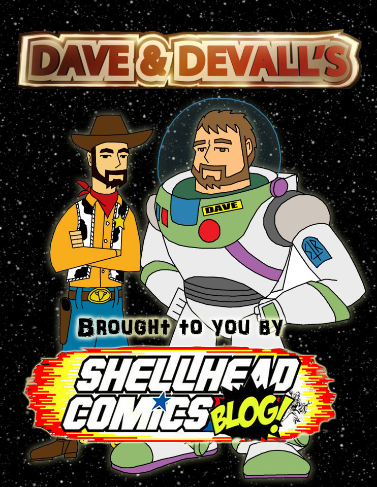 Dave-and-Devall-New-Site-logo copy