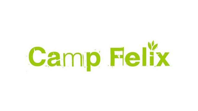 camp_felix