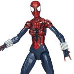 Marvel Legends Spidergirl Thumb