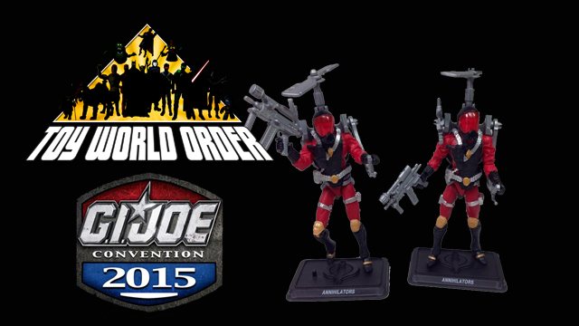 Air Assault 2 Pack Title