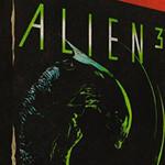 Alien3 Thumb
