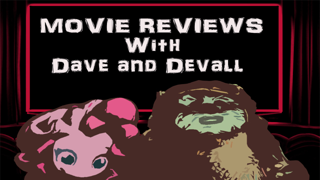 Movie Reviews Title