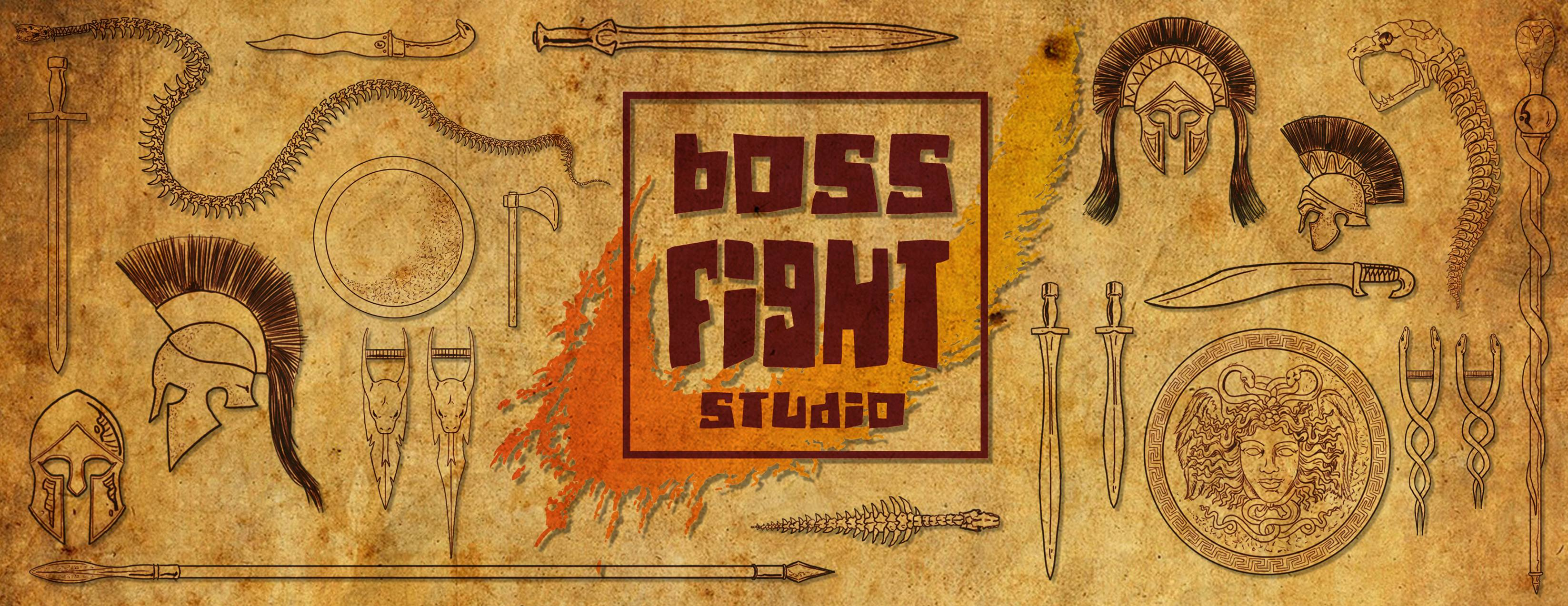 boss-fight-studio-logo