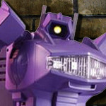 Masterpiece Shockwave Thumb