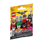 LEGO-The-Batman-Movie-Minifigure-Series-Blind-Bag