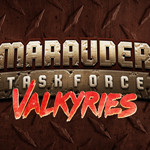 Valkyries Thumb