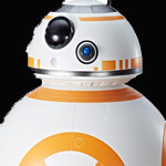 BB8 Playset Thumb