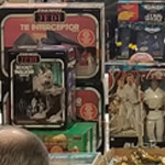 Star Wars Auction Thumb
