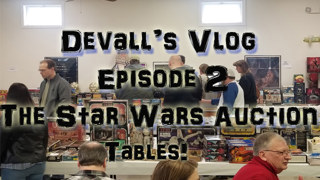 Star Wars Auction Episode 2 Ttitle copy